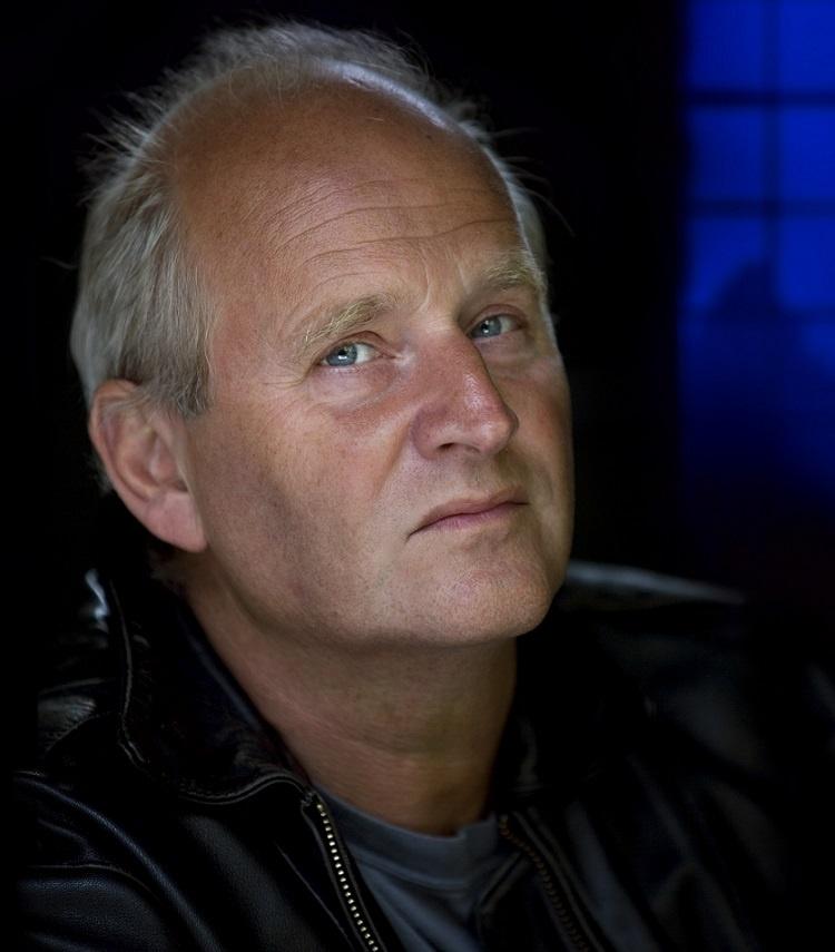 sexfeesten in nederland acteur gevraagd