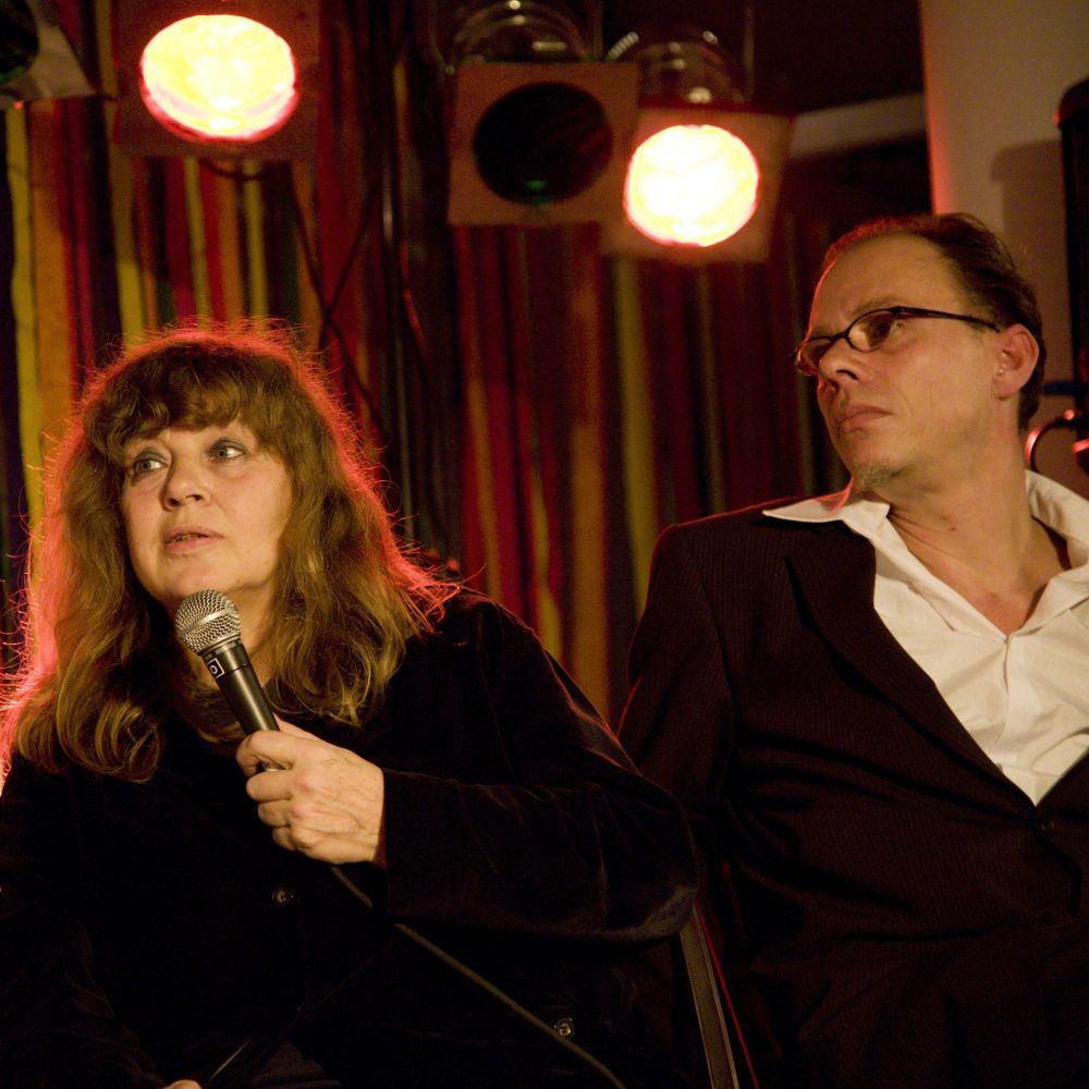 Neeltje Maria Min Writers Unlimited